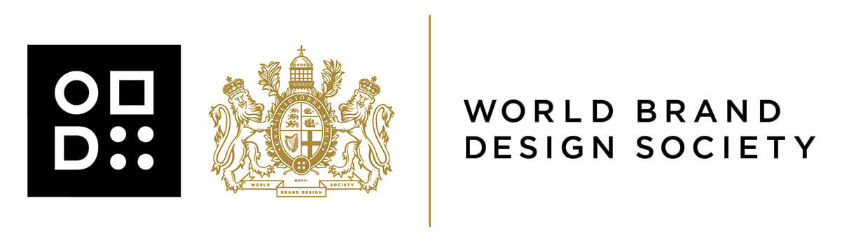 World Brand Design Society